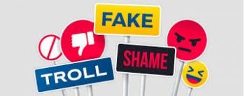 Thủ tướng yêu cầu xử lý tình trạng video nhảm nhí, giật gân tràn lan trên mạng xã hội