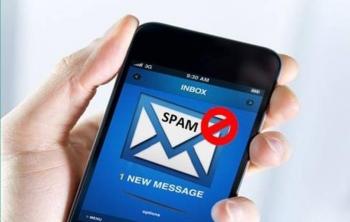 Tin nhắn, cuộc gọi rác bị cấm từ 1/10, khách hàng chặn bằng cách nào?