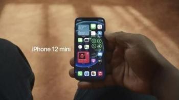 Giá bán iPhone 12: Rẻ nhất 16,4 triệu đồng, về Việt Nam gần 22 triệu đồng