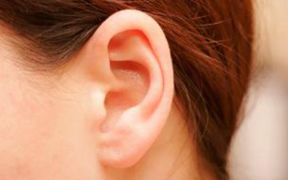 Tai: Do cấu trúc tai vốn rất mỏng manh, nhạy cảm nên nếu không được bảo vệ sẽ để lại nhiều hậu quả xấu.