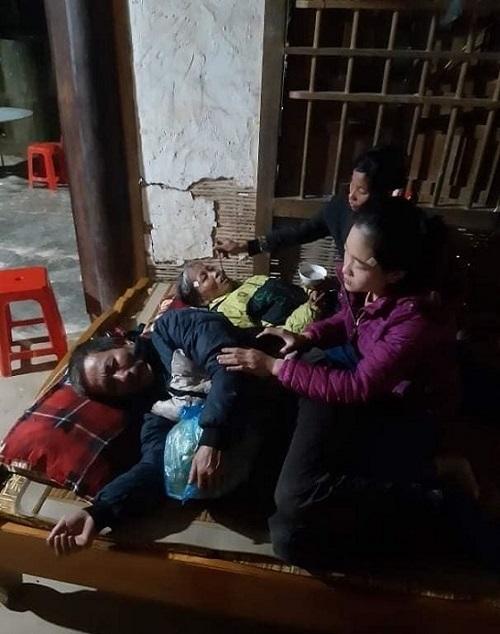 Vụ sạt lở ở Quảng Trị, 22 quân nhân bị vùi lấp: Nhói lòng trước những gia cảnh éo le, dự định còn dang dở - Ảnh 3