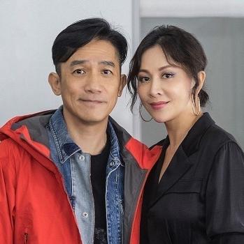 Nhiều vợ chồng Hong Kong chọn cuộc sống