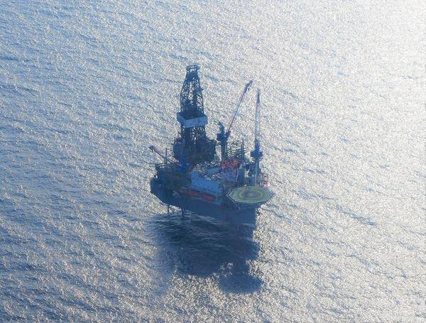 Kỳ 1: Đặc thù của hoạt động đầu tư các dự án dầu khí