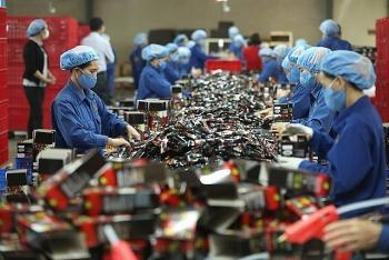 Mất bao lâu để người lao động nhận hỗ trợ từ gói 38.000 tỷ?