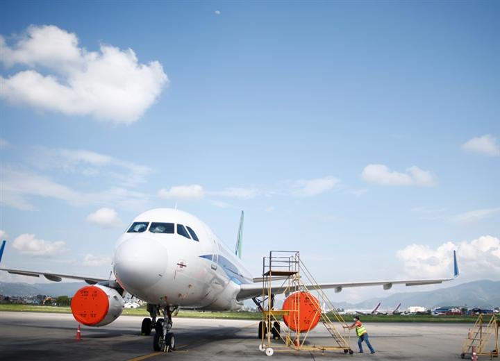 Các nước mở lại đường bay như thế nào sau đại dịch?