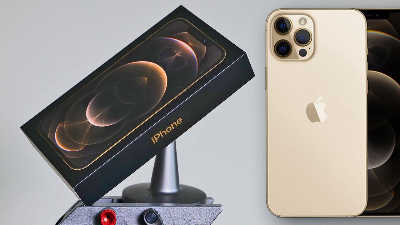 PETROSETCO phân phối ổn định các sản phẩm Apple trong bối cảnh khan hàng