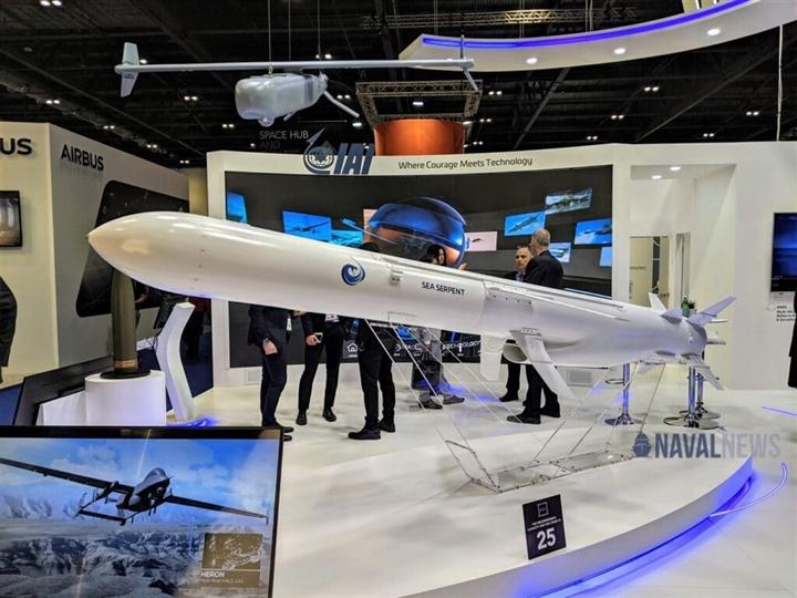 Kịch bản NATO hướng tên lửa về phía Nga, buộc Moskva đưa ra quyết định sống còn - 2
