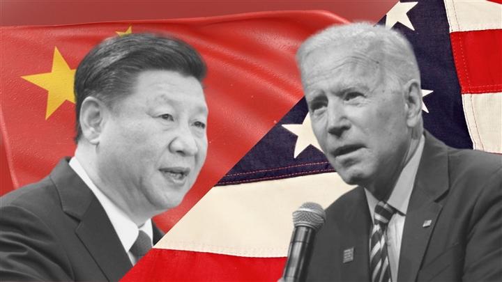Mỹ - Trung cạnh tranh gay gắt: Đông Nam Á hành xử ra sao?