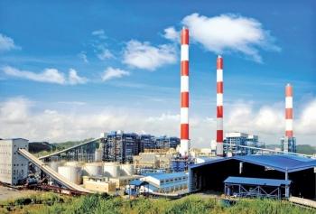 Bức tranh tương lai của ngành Công nghiệp Khí Việt Nam
