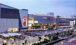 Đại gia bán lẻ nào đang kinh doanh lãi nhất ở Việt Nam?