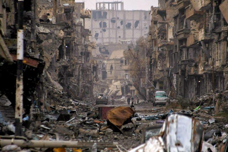 lien quan do my dan dau khong kich syria khien hon 60 dan thuong thuong vong