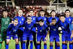 aff cup 2018 myanmar ke thach thuc ngoi dau bang cua tuyen viet nam
