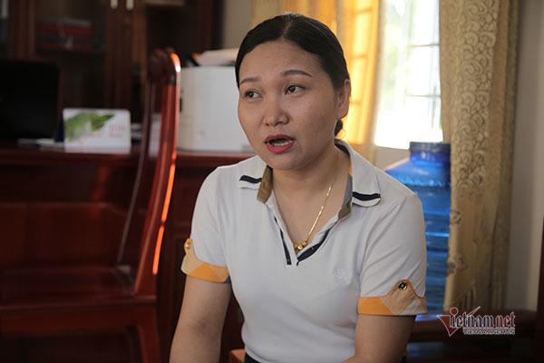 dong tien it phu huynh khac se phai bu de nuoi con chi