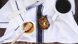 10 lợi ích đáng ngạc nhiên của mật ong