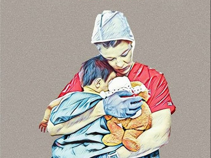 moi thanh long den viet nam bi phan ung tay chay dai dien operation smile ly giai