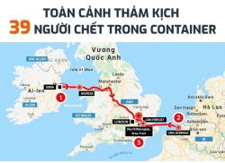 vu 39 nguoi chet trong container 7 gia dinh o ha tinh dong y nhan tro cot