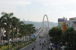 Cầu vượt 3 tầng ở Đà Nẵng: Vay vốn đầu tư BT, 4 năm chưa đòi được nợ