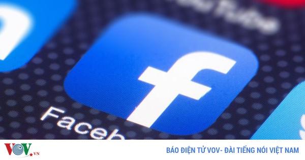 facebook bi chi trich vi khong kiem soat quang cao sai lech