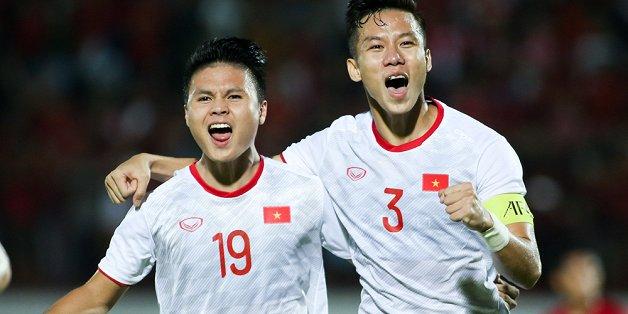 nhan dinh viet nam vs thai lan ha nguoi thai nuoi giac mong world cup