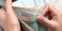 NHNN chỉ đạo ngân hàng giảm lãi suất huy động và cho vay từ hôm nay