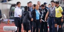 thai lan lo hlv nishino thieu thoi gian cho sea games