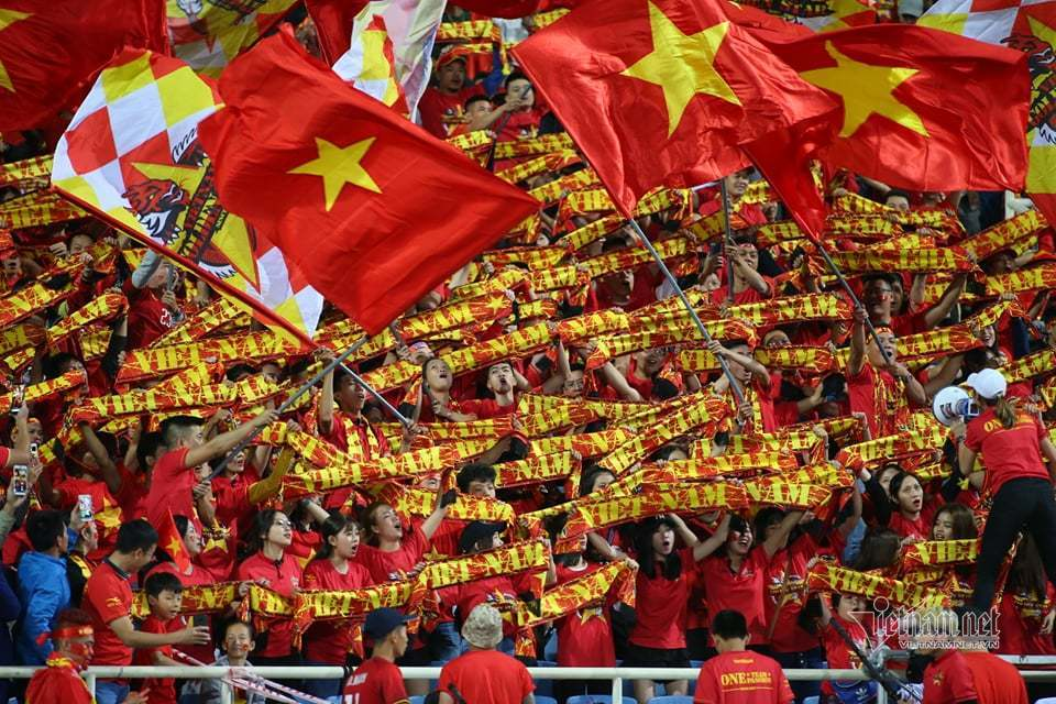 tuyen viet nam tai vong loai world cup 2022 mo mong va thuc te