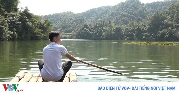 ho thuy dien dua vao su dung 3 nam nguoi dan van chua duoc boi thuong