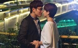 """""""Điểm mặt"""" những phim Việt bị khán giả tẩy chay"""