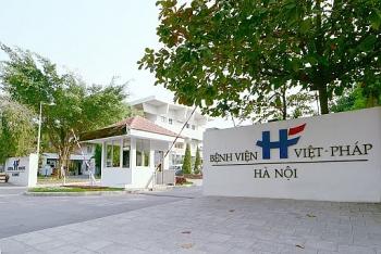 Chuyên gia nói gì về sản phụ tử vong ở Bệnh viện Việt Pháp?