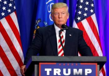 Thất bại trước Biden, ảnh hưởng của Trump với phe Cộng hòa vẫn còn?