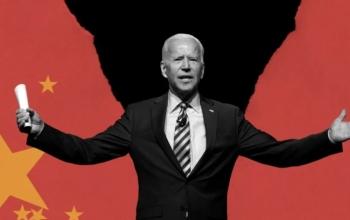 Chính sách Trung Quốc của ông Biden sẽ nâng cấp chính sách của Tổng thống Mỹ Trump?