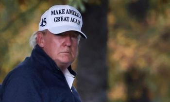 Tổng thống Trump có thể làm gì trong giai đoạn cuối cùng của nhiệm kỳ?