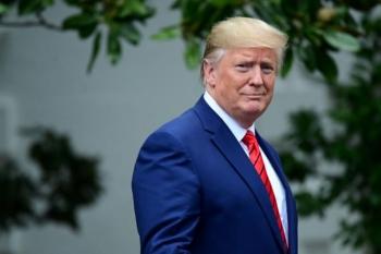 Lịch sử Mỹ sẽ nói gì về Tổng thống Donald Trump?