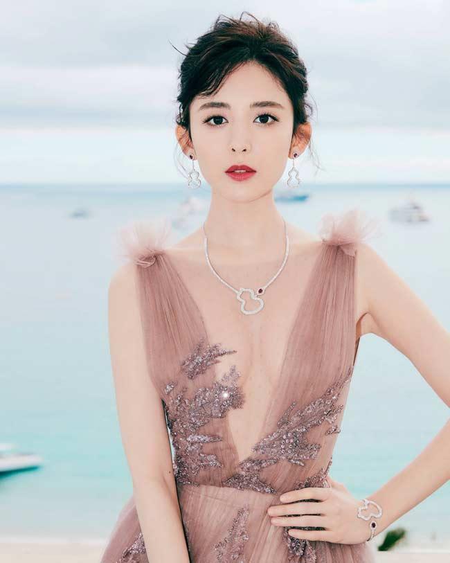 khong phai 3 vong boc lua day moi la diem sexy chet nguoi cua my nhan trung quoc