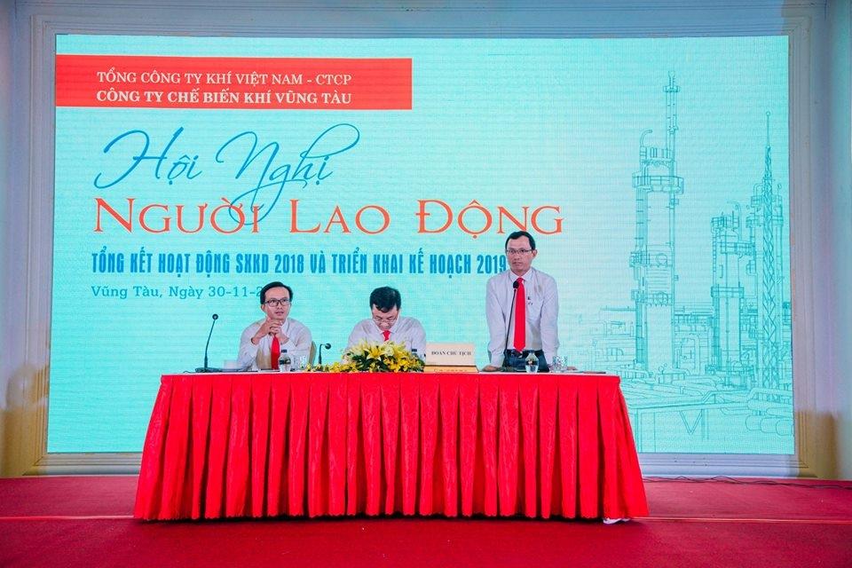 kvt hoan thanh thang loi ke hoach san xuat kinh doanh 2018