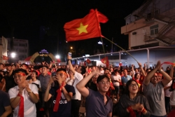 aff cup 2018 viet nam vao chung ket aff cup sau chien thang chung cuoc 4 2 138541