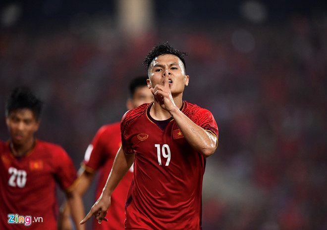 aff cup 2018 hlv park hang seo tiet lo bi quyet danh bai philippines