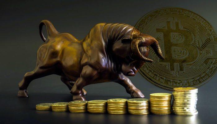 gia moi bitcoin chi con 78 trieu dong