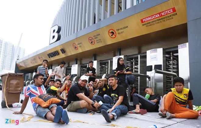 aff cup 2018 phe ve o malaysia het gia cao gap 6 lan truoc chung ket aff cup