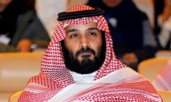 Vụ sát hại nhà báo Khashoggi: Thượng viện Mỹ kết luận Thái tử Arab ra lệnh giết Khashoggi
