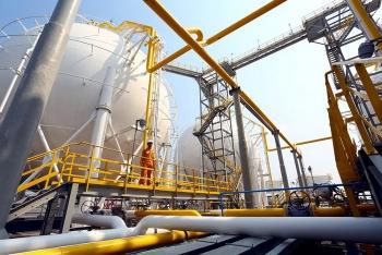 Đại diện PV GAS lọt vào chung kết cuộc thi Nhóm cải tiến năng suất chất lượng ngành Công Thương năm 2020