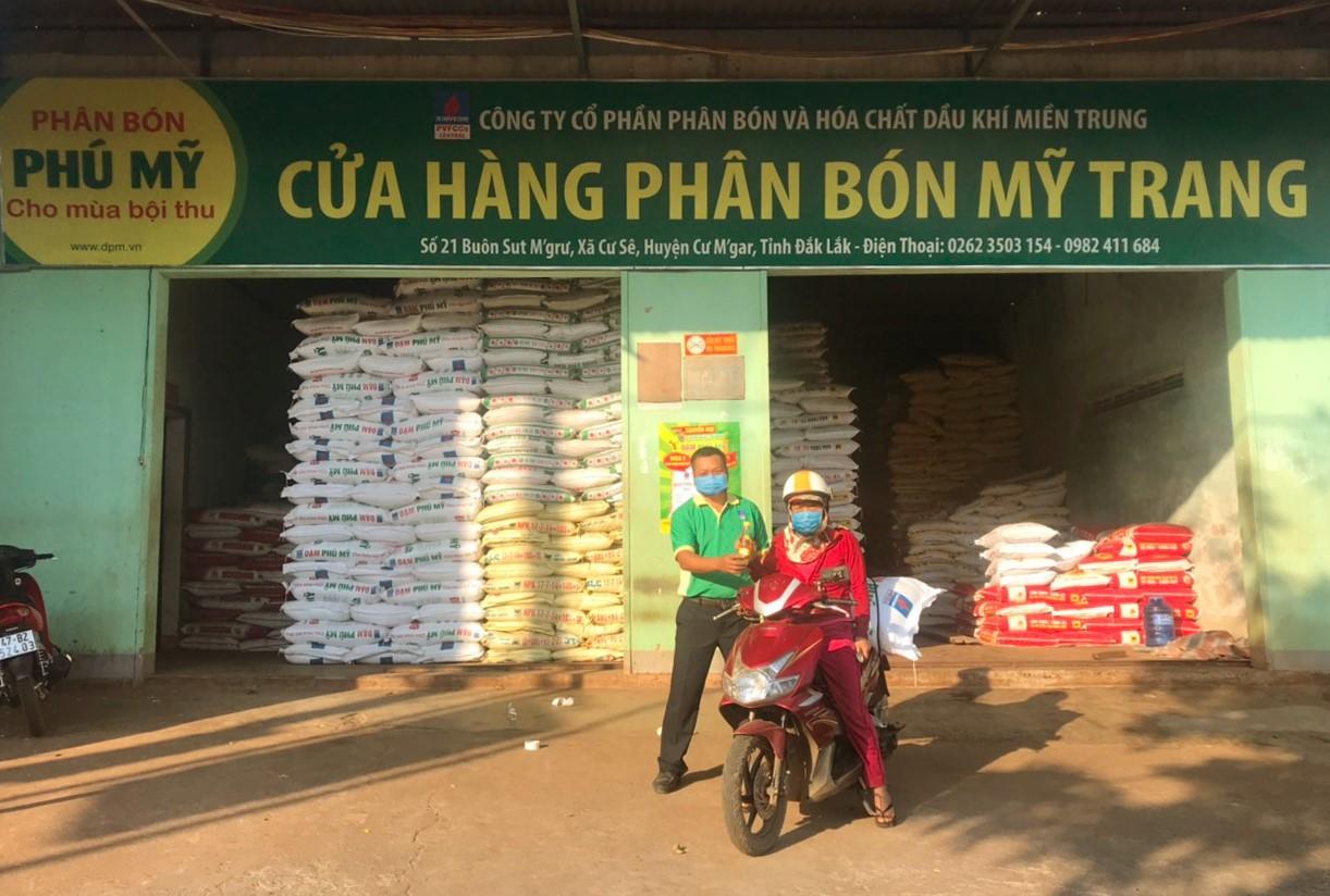 pvfcco hoat dong tot giu vung vi the dau nganh