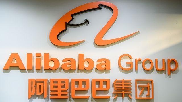 Trung Quốc điều tra cáo buộc độc quyền với Alibaba