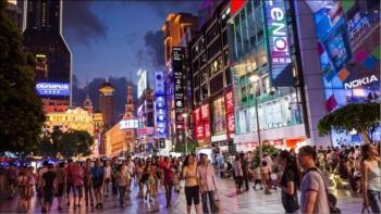 Trung Quốc sẽ vượt Mỹ thành nền kinh tế lớn nhất thế giới năm 2028