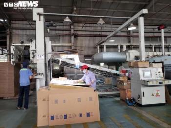 Doanh nghiệp Đà Nẵng thưởng Tết 2021 cao nhất 127 triệu đồng