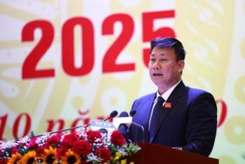 Bệnh nhân 1440 khai báo không trung thực, Tây Ninh phòng chống dịch mức cao nhất