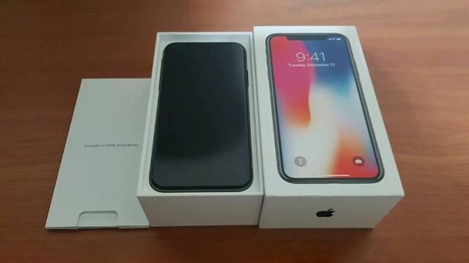 iPhone cũ giá rẻ ồ ạt đổ về, cần lưu ý gì khi săn mua?