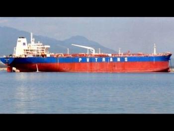 Tổng Công ty Vận tải biển Dầu khí PV Trans: Đằng sau những con số