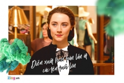 saoirse ronan my nhan the he moi tai sac ven toan cua hollywood