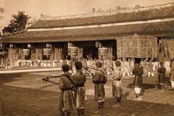 50 nam co 400 cuoc khoi nghia chong trieu dinh nha nguyen